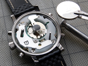 Watch-Battery-Replacement