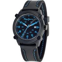 reloj-caballero-pepe-jeans-ref-r2351108004