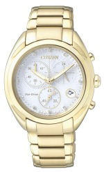 citizen lady 3