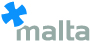 logo_malta