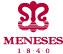 logo_meneses