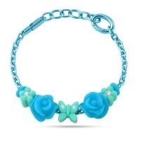 bracciale-morellato-colours-azzurro-sabz179