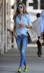 jeans-famosas2
