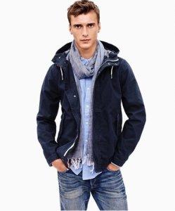 moda-esencial-de-hm-para-la-primavera-2014-4
