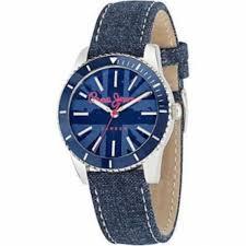 Pepe Jeans Reloj 1