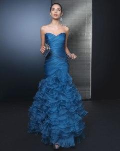 vestidos-fiesta-azul-rosa-clara