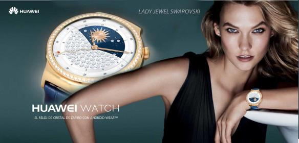 lady-jewel-swarovski